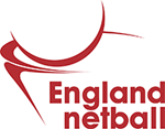 England Netball (opens in new window)