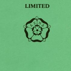 AENA handbook for 1985-86