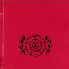 AENA handbook 1995-96