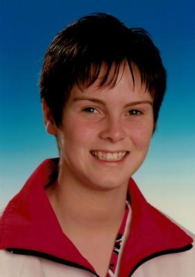 Karen Aspinall (Atkinson)