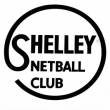50 years of Shelley Netball Club