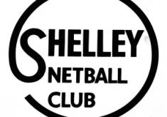 50 years of Shelley Netball Club