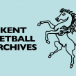 Kent teams in the 1950s: within the Kent Archives