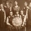 1924/1925 Calvert Road School