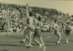 1967 World Championship Match