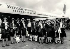 1978 England Squad for Tour of West Indies
