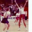 1985 1st World Games at Crystal Palace, England
