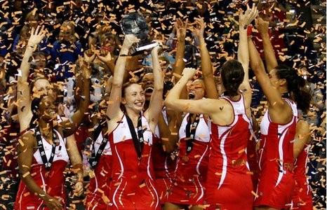 2014 England v Australia