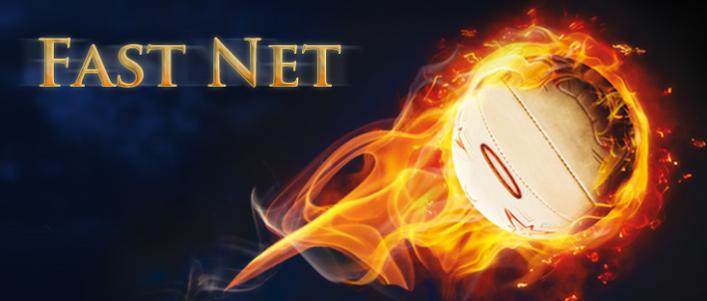 International Federation FastNet Netball