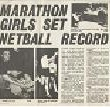 1972 Guinness Book of Records