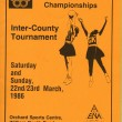 1986 Inter-County Tournament