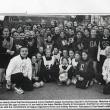Gravesend Junior Netball League