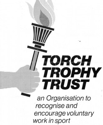 Torch Trophy Trust