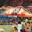 1995 World Netball Championship