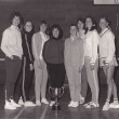 Kent County's 1st Team in the 1970s