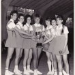 1967 Kent's first Inter-County Tournament win