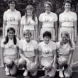1968: Kent County 1st Team