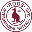 Have you ever heard of the Roos Club?