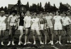 Caleys of Windsor c1960
