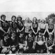 Hollywood Bowl Netball Club
