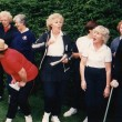 """1987 """"Busy Playing Netball"""""""
