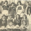 1980 The St Albans and District Tournament