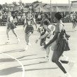 1979 5th World Netball Tournament, Trinidad