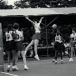 1983 6th World Tournament - Singapore
