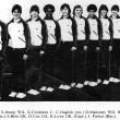 1982 England v Scotland