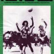 1982 National Clubs Tournament