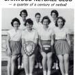 Oakwood Netball Club