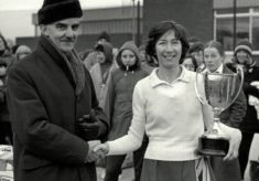 1978 Inter-counties Tournament