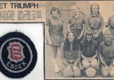Net Triumph