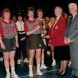 1994 Wembley Knockout Tournament