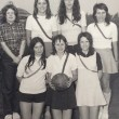 Humberside County Netball Association
