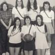 Humberside County Netball Association