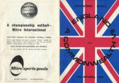 Miscellaneous 'International' Matches
