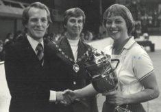 1979 Wembley Clubs Tournament