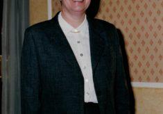 1998 Sheila Corrigan