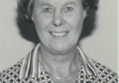 Joyce Haynes