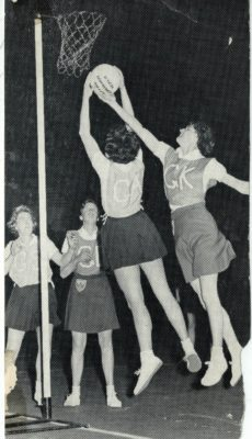 1962 England v Wales, April