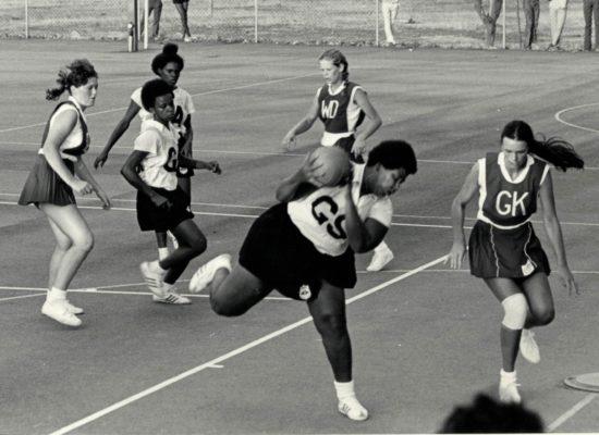 15/4/72 | Astley G Chin