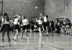 1973 England v The Rest