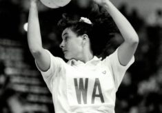 1991 England v West Indies, Sheffield