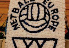 1998 FENA Under 17 Tournament, Huddersfield.