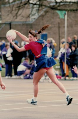 1997 Inter-county Tournament