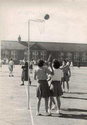 Circa 1950's   Walfred Photographs