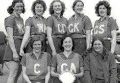 1978 Somerset Plate Tournament, Blackpool