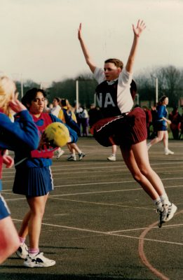 1997 ESNA Inter-county Alex Barlass Finals, 10th & 11th February