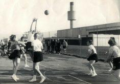 1979 Warwickshire v New Zealand, Coventry